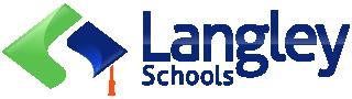 Langley Schools