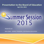 REG_Summer Session_2015Apr28_page1