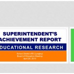 REG_Sups Achievement Report - Educational Research_2015Apr28_page1