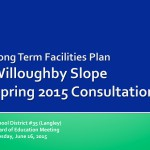 REg_Willoughby Slope Spring 2015 Consultation_2015Jun16_page1