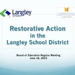 Restorative Action - Regular 2015Jun16_page1