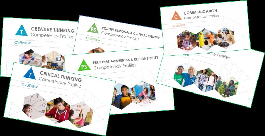competencies_curriculum