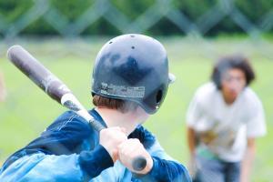 Baseball 16