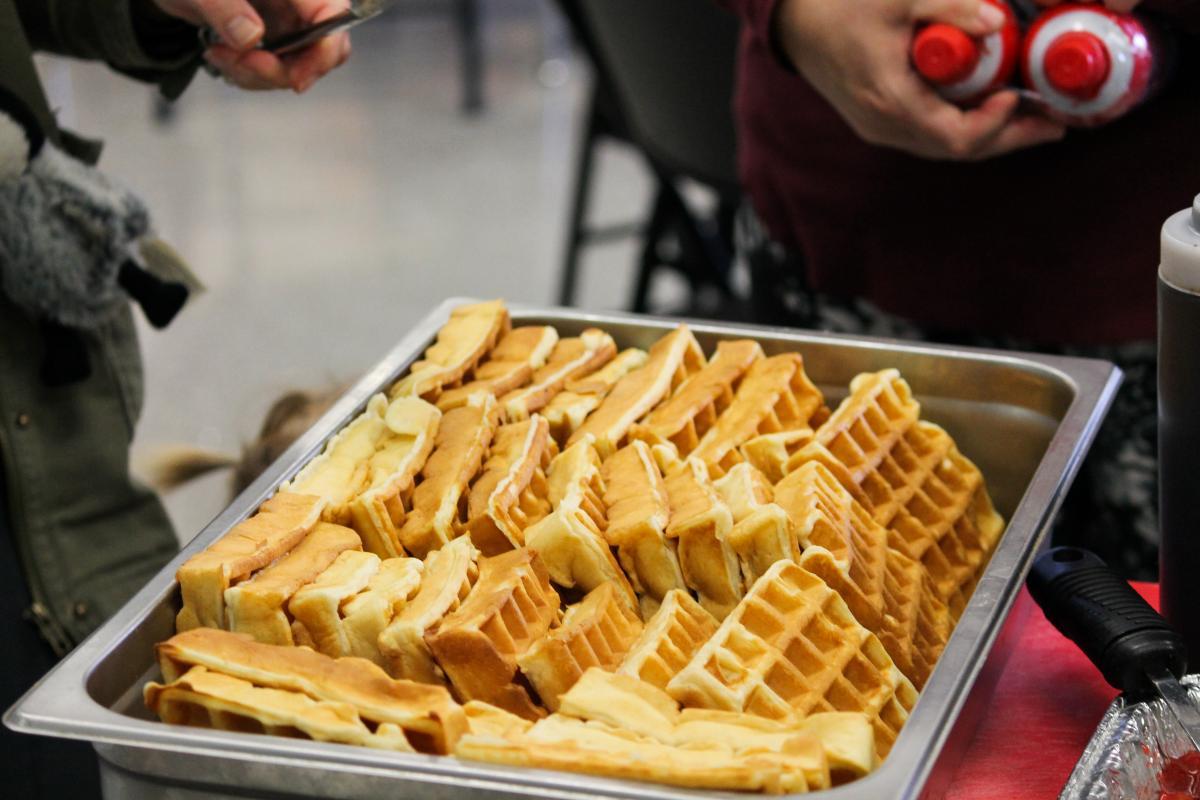 Waffles 03