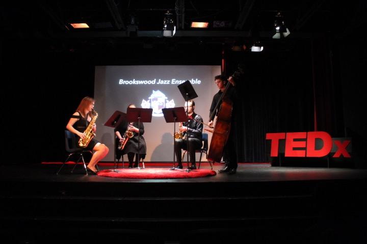 TedX2017 - 81