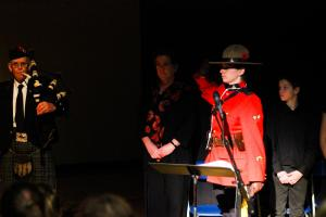 Remembrance Day - 04